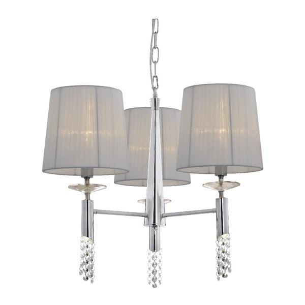 Lampa sufitowa Dual