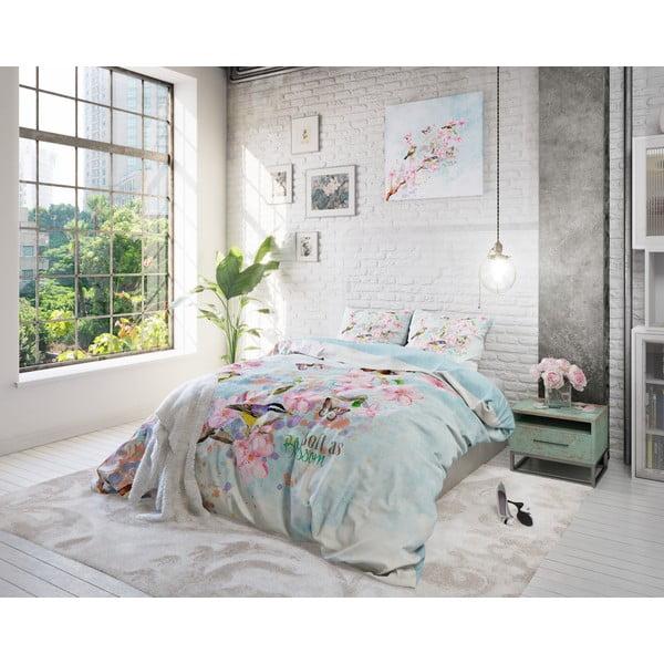 Pościel Blossom Dream, 140x220 cm