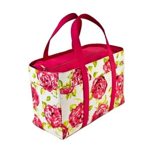Torba Ragged Rose Tasha Rose