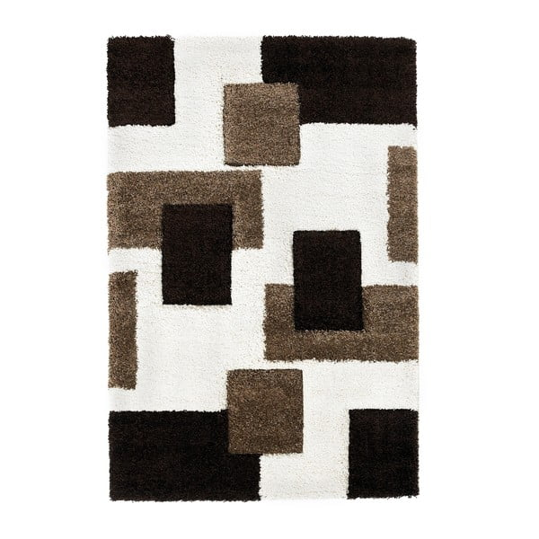 Dywan Think Rugs Think Rugs Fashion, 80x150 cm