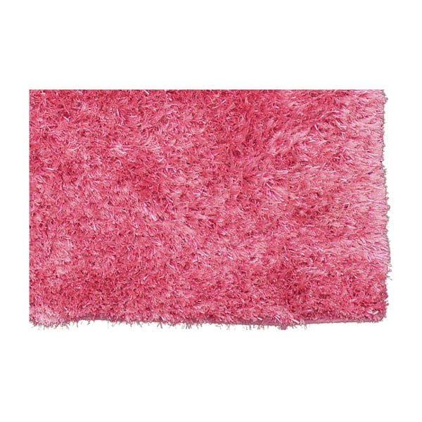Dywan Kora Pink, 70x140 cm