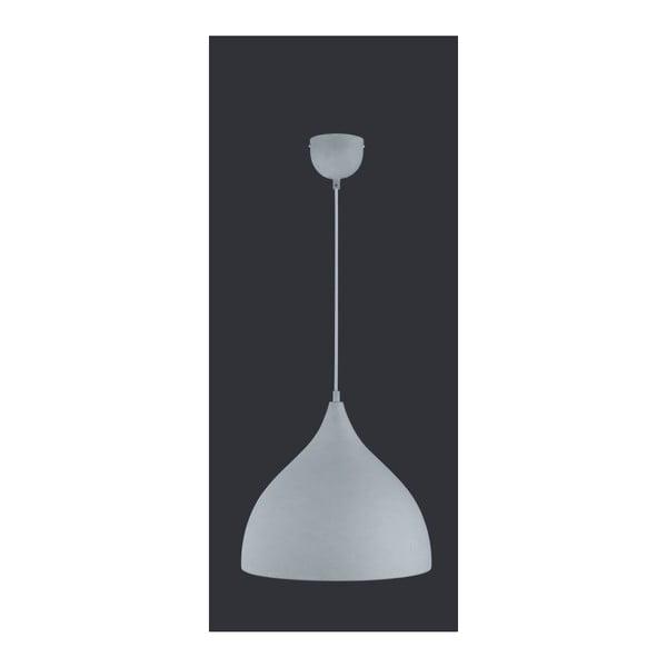 Lampa sufitowa Izmir Lifestyle