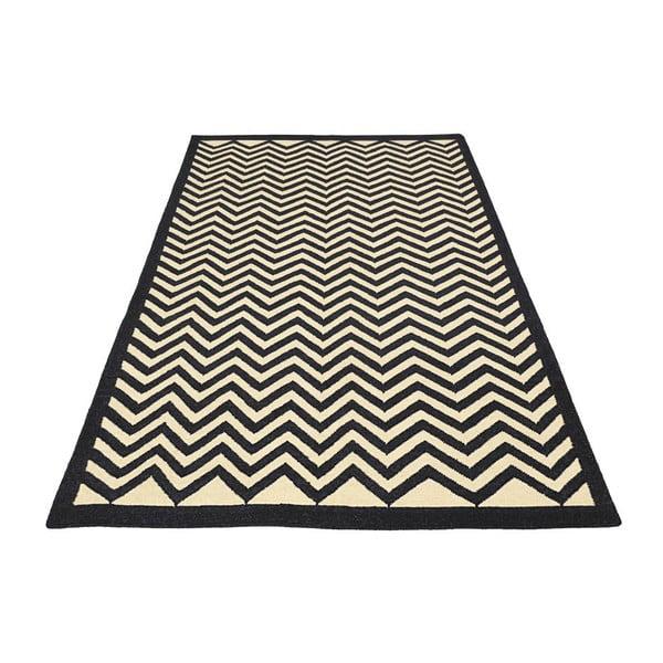 Dywan tkany ręcznie Kilim Parvati, 150x240cm