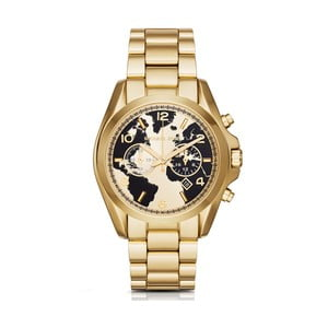Zegarek Michael Kors MK6272