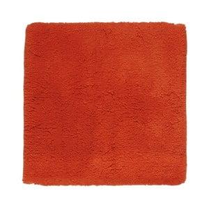 Dywanik łazienkowy Alma Tbasco, 60x60 cm