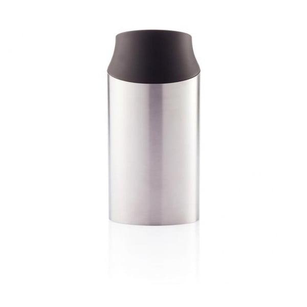 Cooler do wina XD Design Edge Rapid