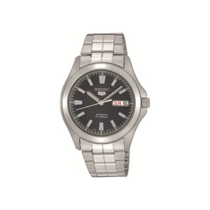 Zegarek męski Seiko SNKL07K1