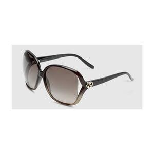 Damskie okulary przeciwsłoneczne Gucci 3500/S WNO