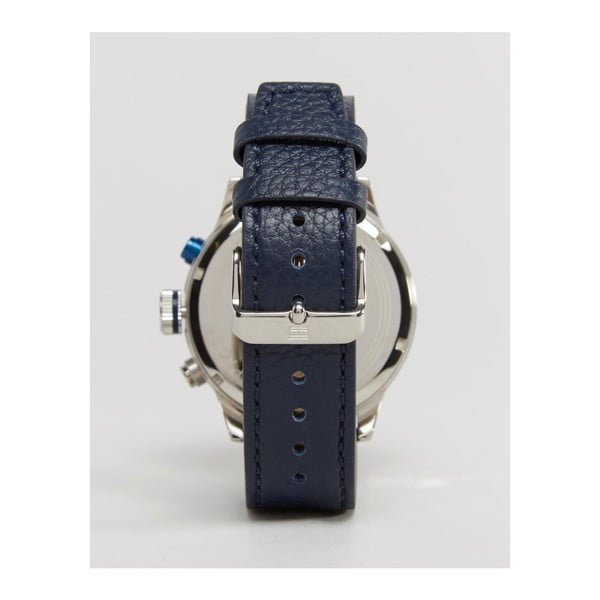 Zegarek męski Tommy Hilfiger No.1791240