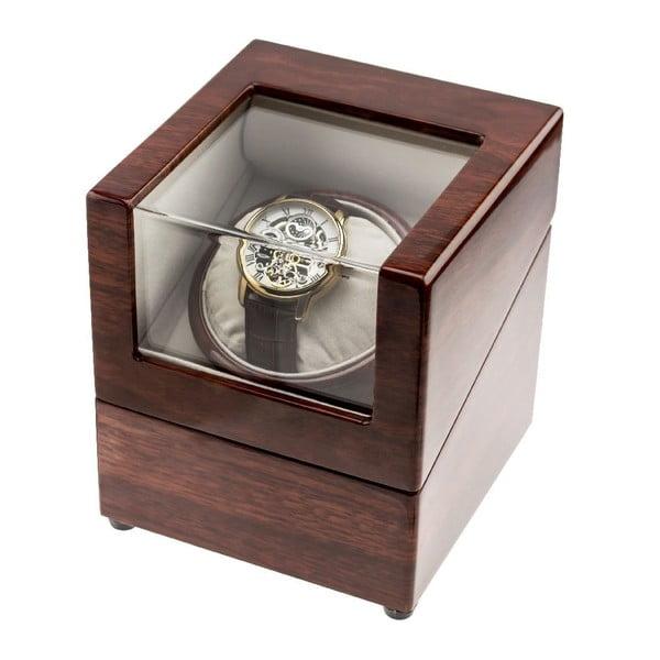 Pudełko na zegarki Thomas Earnshaw Brown