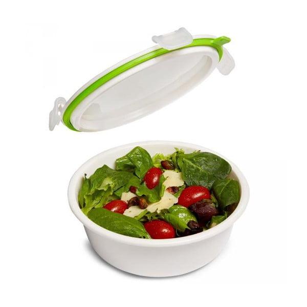 Pojemnik obiadowy Lunch Box, 970 ml