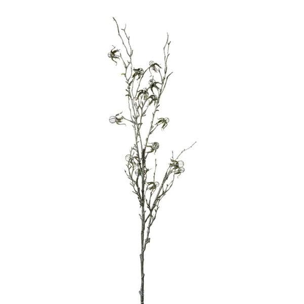 Kwiatek dekoracyjny Parlane Wild Crystal