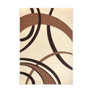 Dywan Hanse Home Hamla Clara, 120 x 170 cm
