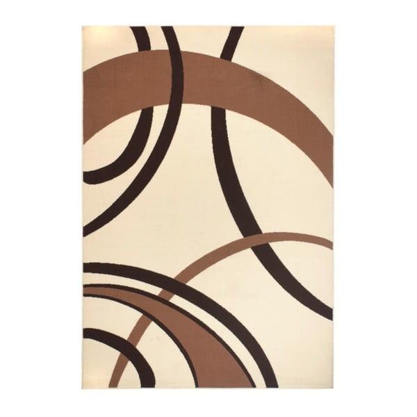 Dywan Hanse Home Hamla Clara, 80 x 150 cm