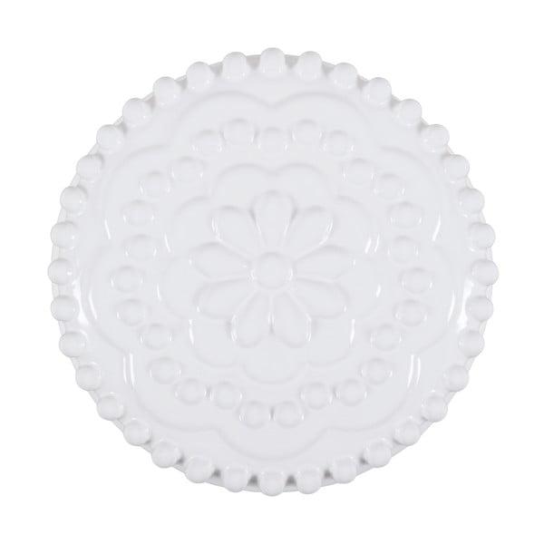 Forma do pieczenia Torta 19 cm, biała
