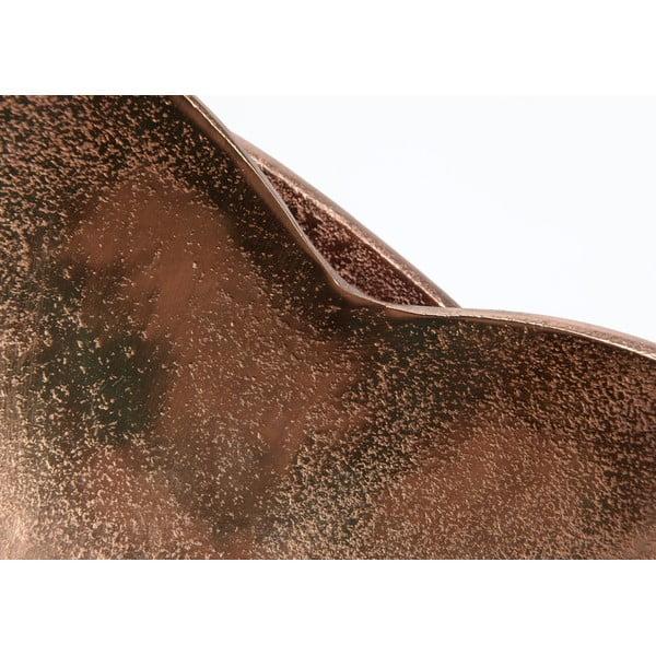 Zestaw 2 misek Copper Pin