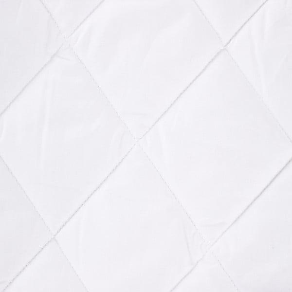 Poduszka Cirrus, 70x90 cm