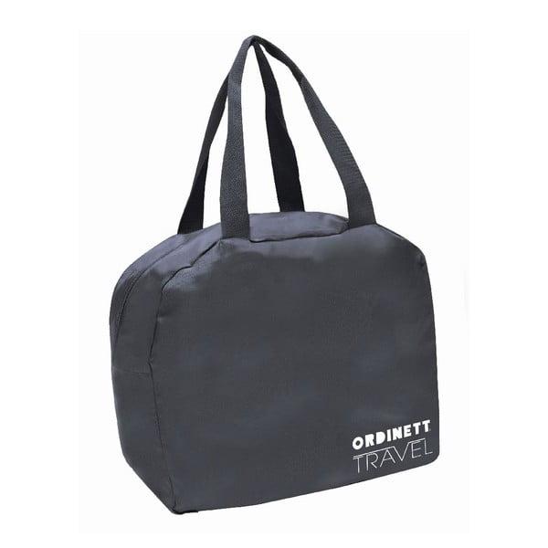 Składana torba podróżna Ordinett Travel