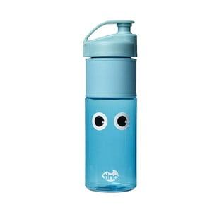 Niebieska butelka na wodę TINC Tonkin