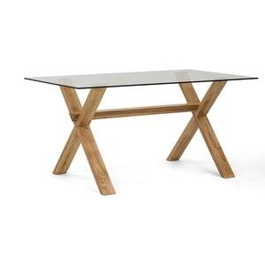 Stół Gold