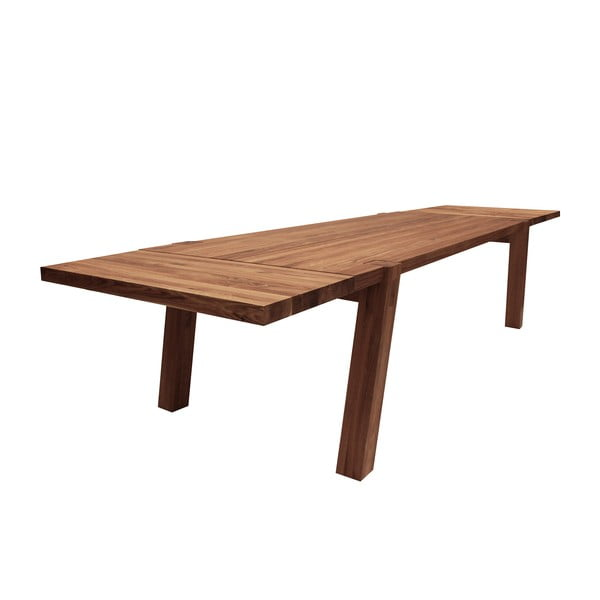 Stół do jadalni Canett Storm