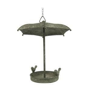 Karmnik dla ptaków Antic Line Birdie