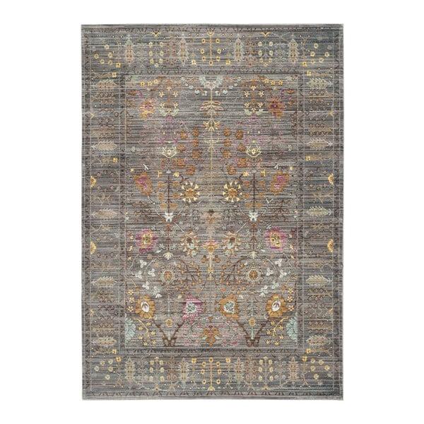 Dywan Tatum, 152x243 cm