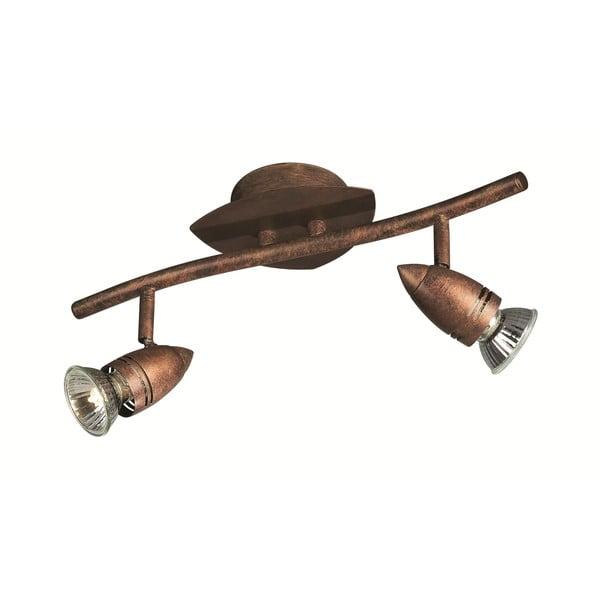 Lampa sufitowa Comet Copper