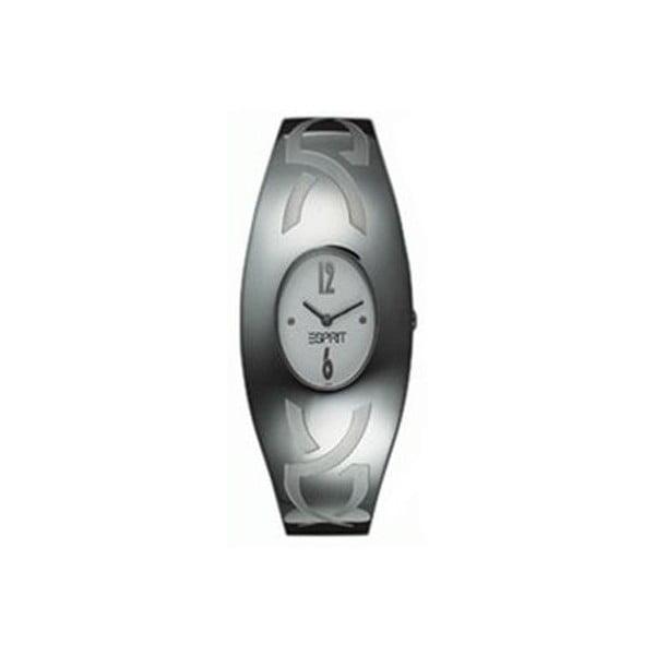Zegarek damski Esprit 7242