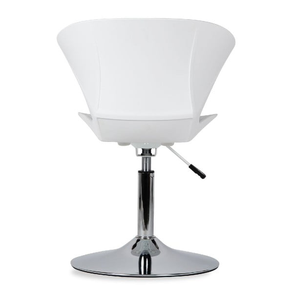 Krzesło barowe  Angle