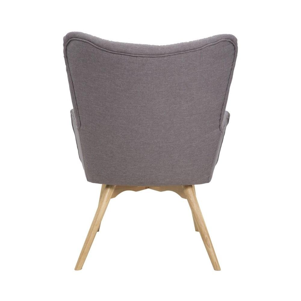 Fotel tapicerowany mauro ferretti sweden bonami for Mauro ferretti