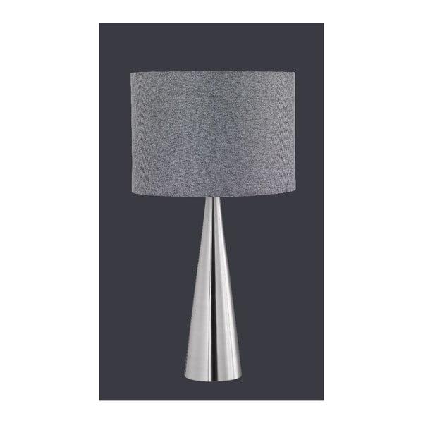 Lampa stołowa Cosinus Mat