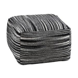 Puf Bosie Stripe
