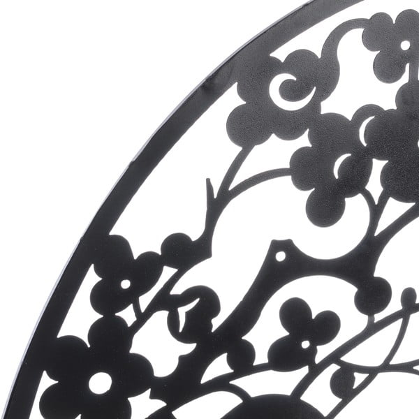 Dekoracja ścienna  Birds Branch
