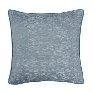 Dekoracyjna poduszka CIMC Blue