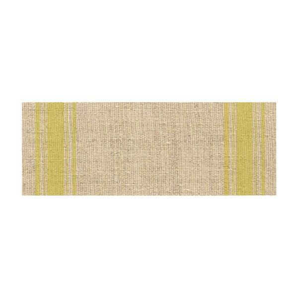 Winylowy dywan Cocina Industrial, 50x140 cm