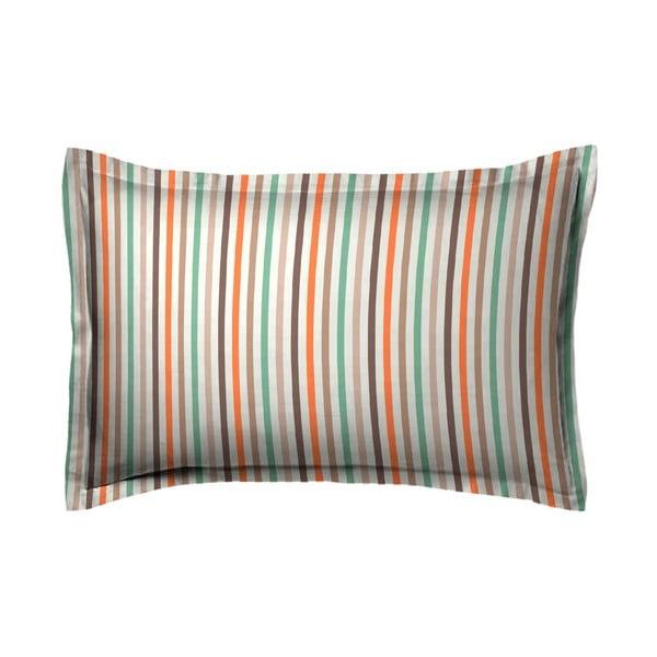 Poszewka na poduszkę Rayitas, 50x70 cm