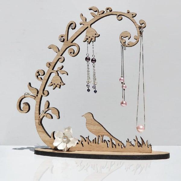 Stojak na biżuterię Bird Dream