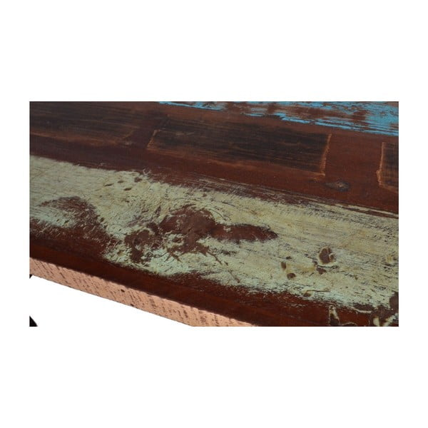 Stolik Goa, 60x90 cm