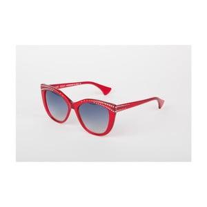 Damskie okulary przeciwsłoneczne Silvian Heach Scarlett