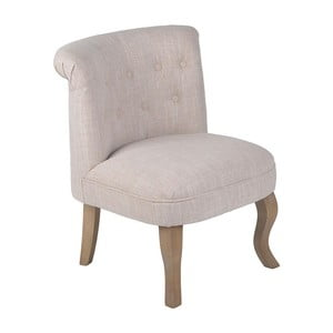 Krzesło Ivory Elegance