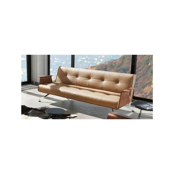 Rozkładana sofa Clubber