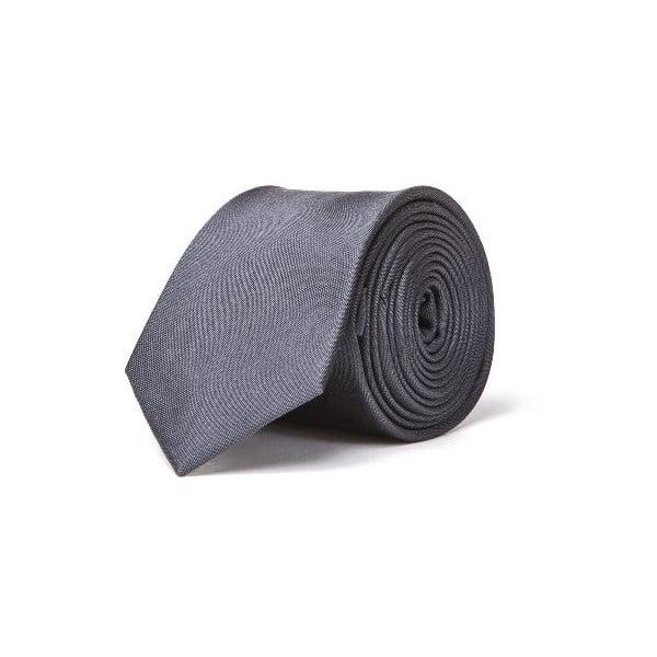 Zestaw krawata i poszetki Ferruccio Laconi 17