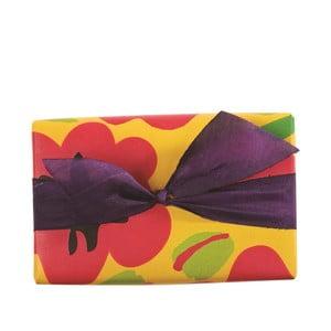 Wykonane ręcznie mydło Posie z kolekcji Bright