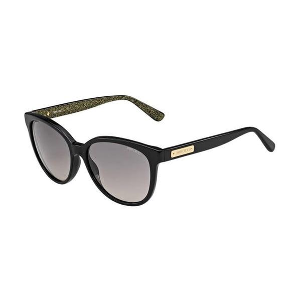 Okulary przeciwsłoneczne Jimmy Choo Lucia Black/Grey