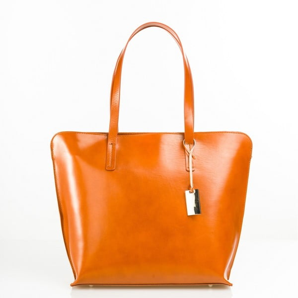 Torebka Misha Leather