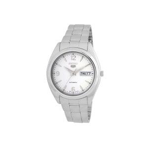 Zegarek męski Seiko SNX121K1