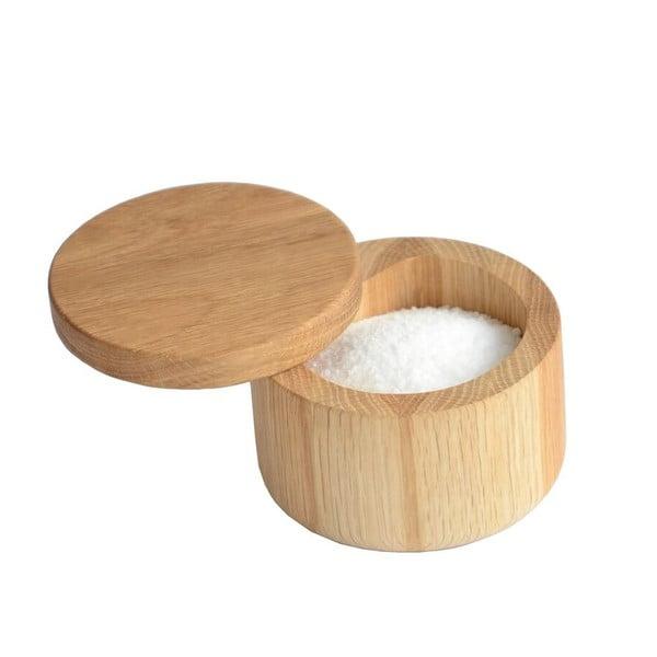Pojemnik na sól Swing Top Pot