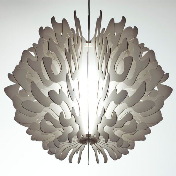 Lampa KORALE