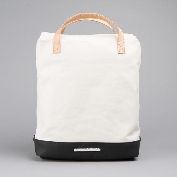 Torba R Rag 520, biała